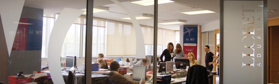 Consultoría OEA en Aduanas - Consultoria OEA a Aduanas