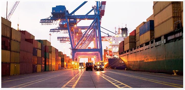 Consultoria ISO 9001 y OEA en transitario