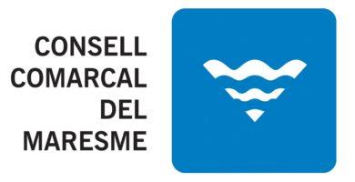 Certificado ISO en el Consell Comarcal