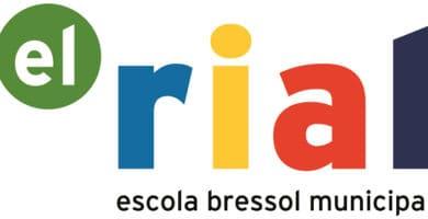 ISO 9001 en la Escola Bressol - ISO 9001 a Escola Bressol