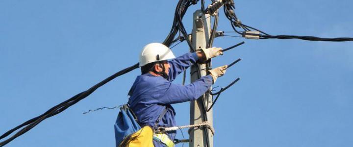 ISO 9001 en Elèctrica del Cadí - ISO 9001 a Elèctrica del Cadí