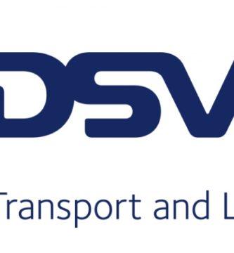 Outsourcing ISO en DSV