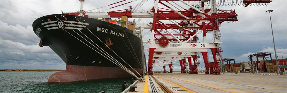 Illaexport es Operador Económico Autorizado