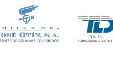 Consultoría OEA en Hijas de Otín