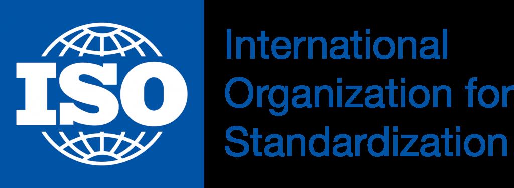 normas ISO para un certificado ISO