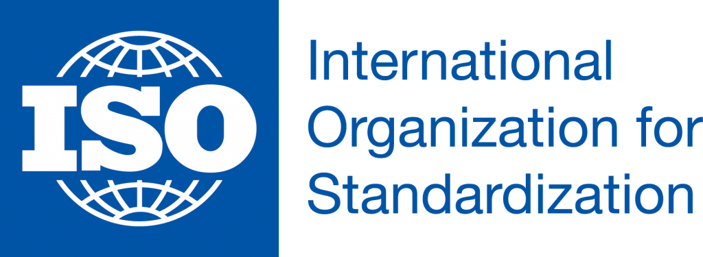 normes ISO i certificat ISO