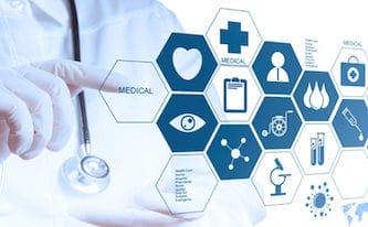 Normas de calidad sector sanitario - certificación sector sanitario