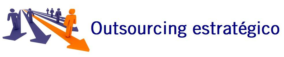 Outsourcing ISO Estratégico