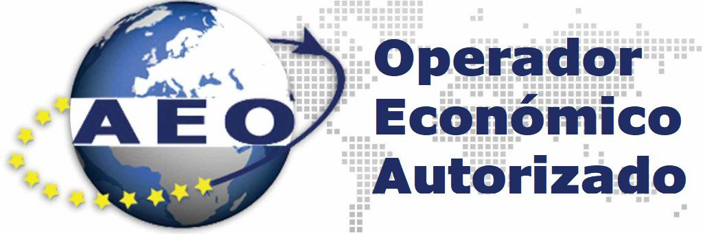 Certificat OEA - Operador Econòmic Autoritzat