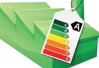 auditoria eficiència energètica