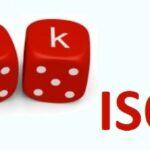 Gestión de riesgos - Gestión del riesgo
