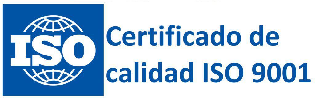 Curso ISO 9001 - certificado ISO 9001