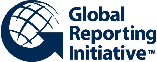 memoria de sostenibilidad Global Reporting Initiative GRI