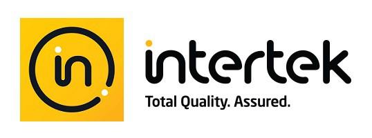 certificadora Intertek