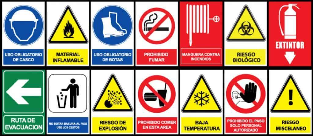 Consultoría certificación ISO 45001