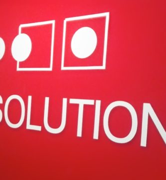 ISO 9001 en soluciones sanitarias