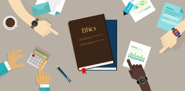 Certificado Responsabilidad Social Corporativa