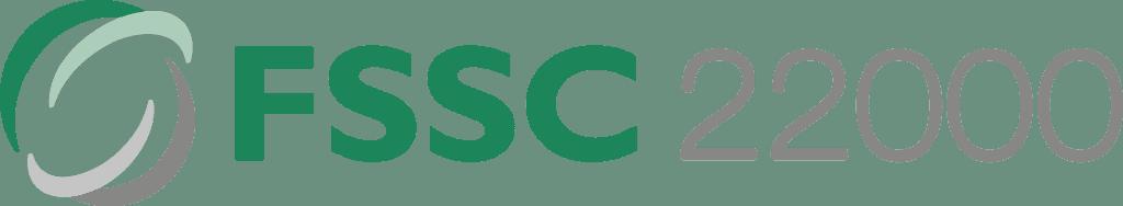 Norma FSSC 22000