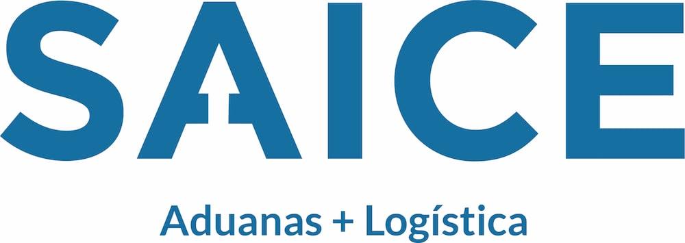 Aduanas y Logística es OEA