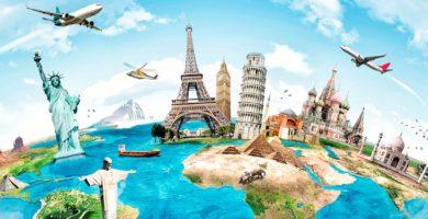 Consultoría ISO 9001 en Turismo