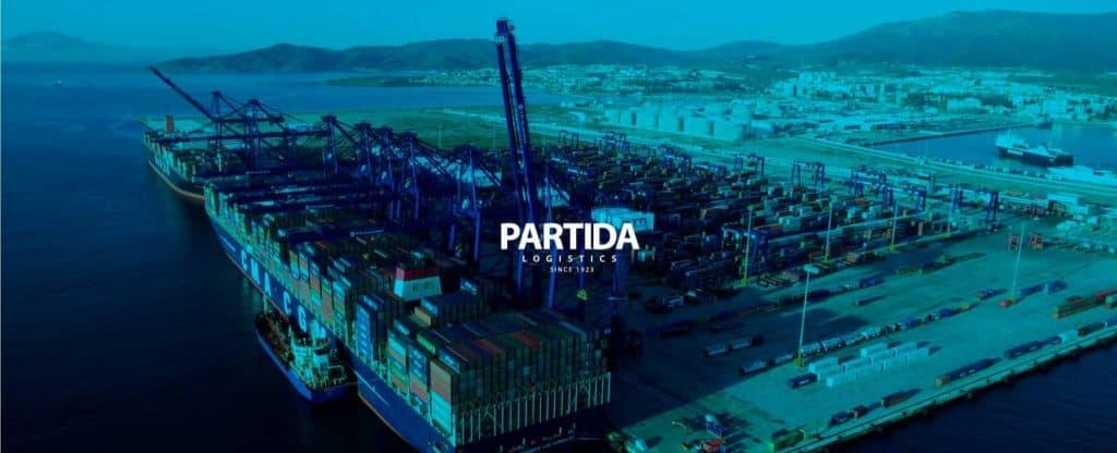 Consultoría OEA en Algeciras