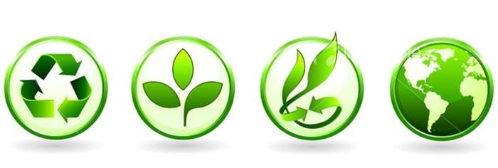 curs ISO 14001 de gestió ambiental