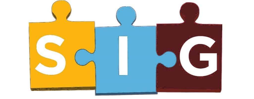 curso sistema integrado de gestión