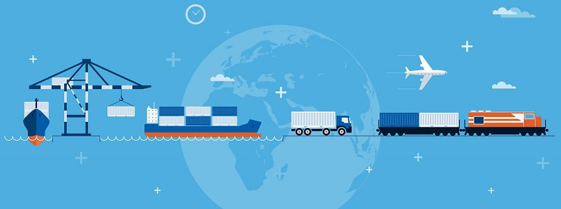 comerç internacional