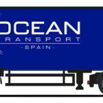 Consultoría ISO 9001 y OEA