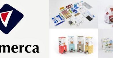 Consultoria ISO a Sant Boi de Llobregat
