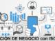 Consultoría ISO 9001 en solución de negocio
