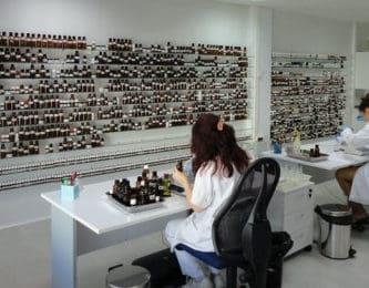 Consultoría ISO 9001 en Sant Celoni