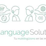 AT Language Solutions