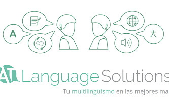 AT Language Solutions
