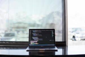 certificados de calidad para software