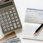 coste de la certificación ISO