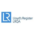 Lloyd's Register empresa certificadora