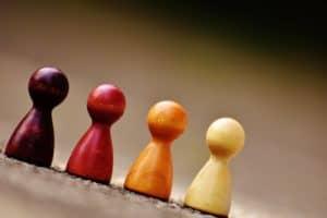 nueva norma ISO para capital humano