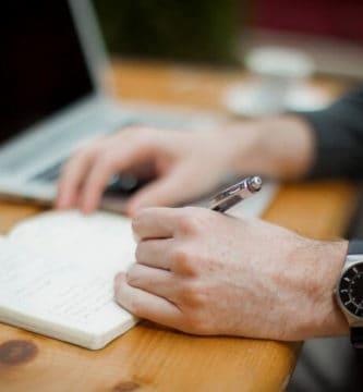 Cómo realizar una auditoria interna ISO