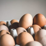 cambios en la seguridad alimentaria