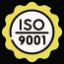 ISO 9001 de calidad