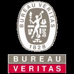 bureau veritas logo (1)