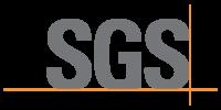 empresa certificadora sgs